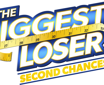 Biggest-Loser_Logo
