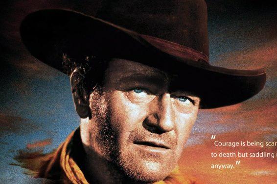John-Wayne-quote