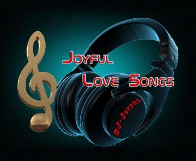 Joyful Love Songs