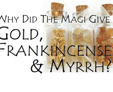 WhyGoldFrankincenseMyrrh 00a
